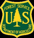 Forrest Service