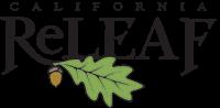 CA ReLeaf
