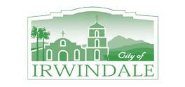 City of Irwindale